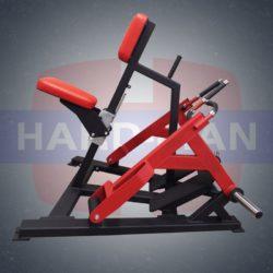 HM-094 Рычажная тяга