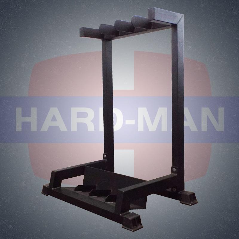 HM-102 Подставка для бодибаров на 30 шт