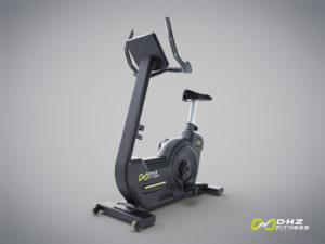 DHZ A5200 Велотренажер профессиональный фото